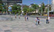 Гугъл пак ще снима България след 25 юни