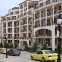 Чакалнята на еврото няма да повлияе пазара на недвижими имоти, смятат експерти