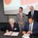 България и Япония подписаха за задълбочаване на икономическото сътрудничество