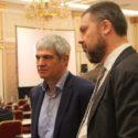 Синдикати и държава обсъждат темата за сближаване на заплатите в Европа