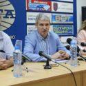 До 4 години българските заплати щели да се доближат до европейските