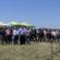 Земеделският министър: Очаква се добра реколта от пшеница – над 6 млн. тона