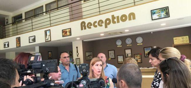 Намаляват категорията на 4-звезден хотел на Златни пясъци заради драстични нарушения