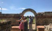 С 31% се увеличили израелските туристи в България през периода януари-май