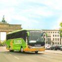 Нова туристическа директива влезе в действие в Евросъюза от 1 юли