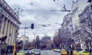 Обсъждат архитектурното и екологичното развитие на София