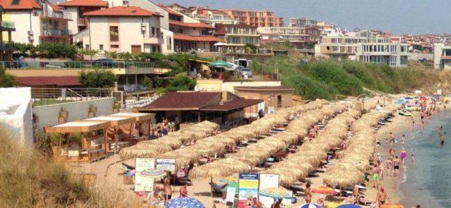 Хотелиери очакват почивките у нас да поскъпнат идната година