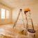Ще искате разрешение от съседите ако ще правите ремонт в събота и неделя