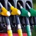 Търговците на горива ще обезпечават бъдещи искове с пари в брой