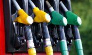 Касовите бележки на бензиностанциите стават подробни от 1 април