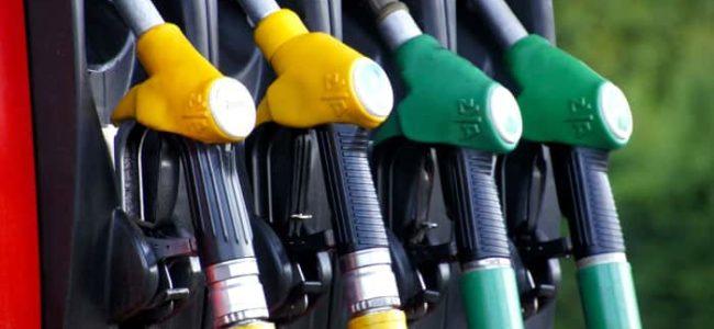 Експерт: Трудно ще се избие инвестицията за държавни складове за горива