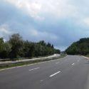 Приключи ремонтът на платното за Бургас на магистрала Черно море