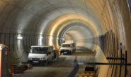 Временно затварят участък от бул. Пенчо Славейков в София заради строежа на метрото