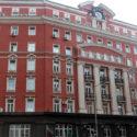 Социалното министерство отчете постигнатото по време на европредседателството
