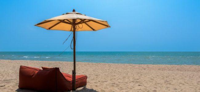 2 милиона чужденци щели да дойдат на почивка в България през август