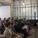 ЕАСА България участва в Европейската студентска архитектурна асамблея