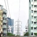 Намаляват административните процедури при получаване на разрешение за строеж