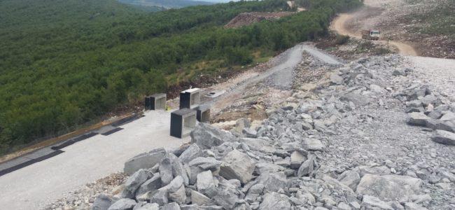 35 млн. лв. отиват за строежа на магистрала Хемус между Ябланица и Боаза