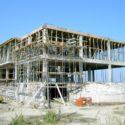 Подем на строителството в ЕС през май, в България – спад