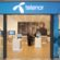Еврокомисията разреши на Петр Келнер да придобие Теленор България
