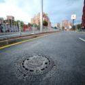 Фандъкова: Строителството на метрото и всички ремонти в София вървят в срок