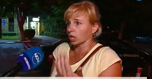Хотелска служителка в Слънчев бряг твърди, че е пребита от шефа си