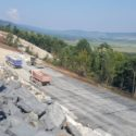 Готови са 81% от магистрала Хемус между Ябланица и пътен възел Боаза
