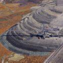 Електроцентрали дължат 153 млн. лв. на Мини Марица-изток