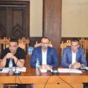 Няма риск за туристите и за екологията от изтичането на мазут край Созопол
