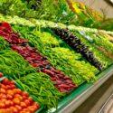 Българските биохрани са с много добро качество, твърди специалист