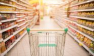 КНСБ: Има вероятност от спекулативно поскъпване на основни стоки