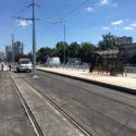 Без промени в маршрути на градския транспорт при ремонтите на бул. Арсеналски и България