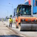 До 15 септември приключват ремонтите в София, ще се довършва само Граф Игнатиев