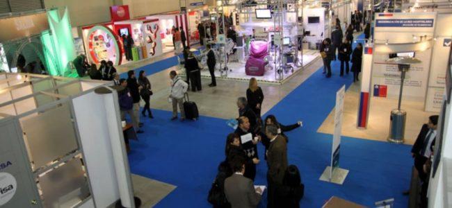 Expo Hospitals ще представи най-новите постижения в медицината през октомври в София