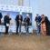 Започна строежът на нов завод за 2000 работни места в Плевен