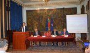 България изнесла отбранителна продукция за 1,219 млрд. евро през 2017 г.