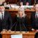 Парламентът гласува тримата нови министри, предложени от Борисов