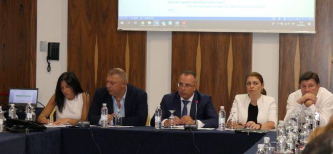 Ще има повече пари за директни плащания от ЕС за българските фермери