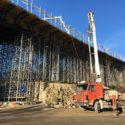Обходът за тунела под прохода Шипка ще бъде завършен до края на годината
