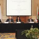 Шефката на НС: Туризмът е един от най-големите активи на Черноморския регион