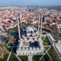Повече от 70% от туристите, посещаващи Одрин, са българи