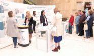 Над 3000 души дойдоха на здравния форум с международно участие Expo Hospitals