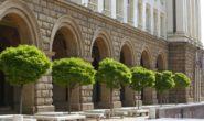 Консулствата на България по света ще са с гъвкаво работно време
