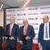 УниКредит Булбанк и Алианц подписаха за партньорство в България