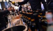 5 млн. литра вино годишно изнасяме за Русия