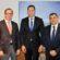 Германска фирма разкрива 700 работни места край Русе