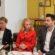 Наемите на офиси може да паднат заради очаквани нови площи в София