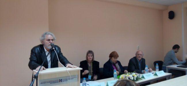 Българите се връщат в родината си по семейни и социални причини