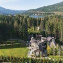Расте интересът към луксозни имоти по света