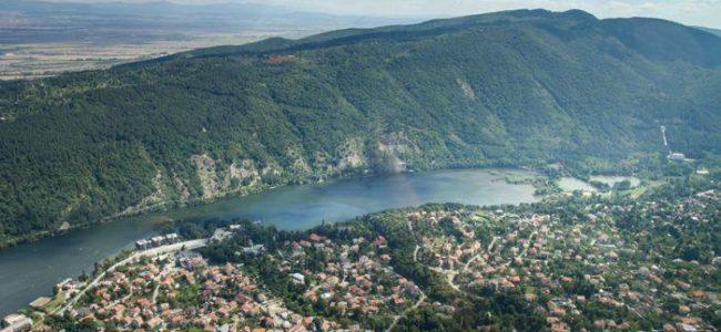 Ще има по-висок данък за втори дом в Банкя и Панчарево